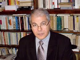 Mezri Haddad : «Le Qatar complote contre l'Algérie»