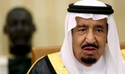 Interview – Ali Al-Khowlani : «L'Arabie Saoudite met en œuvre un agenda dicté par l'internationale sioniste» (II)