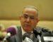 Union africaine : intense activité de Ramtane Lamamra