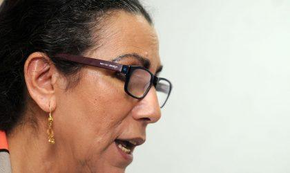 Législatives : le PT décidera samedi de sa participation