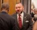 Le Maroc désormais entre les mains de l'Union africaine
