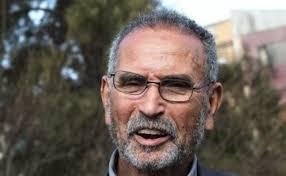 Le père de Mohamed Merah se confie à Algeriepatriotique