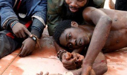 Régularisation des migrants africains : la grande arnaque du roi Mohammed VI