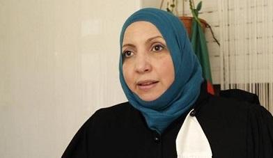 Maître Mokhtari : «Mohamed Merah a été atteint par 87 balles»