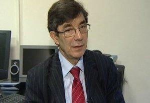 Majed Nehmé explique la guerre en Syrie pour «algeriepatriotique» (2)