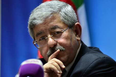 Une nouvelle vague de frondeurs à laquelle devra faire face le parti de Ouyahia. New Press