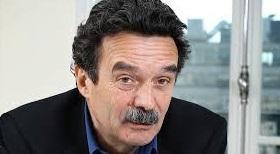 Edwy Plenel à Algeriepatriotique : «Mieux vaut le désordre qu'un grand silence»