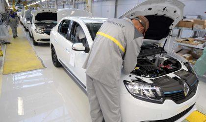 Moteurs diesel : la justice va enquêter sur Renault