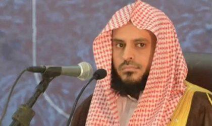 Une «fatwa» wahhabite légalise la pédophilie en Arabie Saoudite