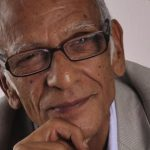 Youssef Seddik. D. R.