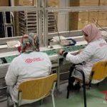 Ce mégaprojet, fruit du partenariat algéro-turc, sera réceptionné en 2018. D. R.