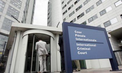 John Catalinotto à Algeriepatriotique : «Le TPI est un outil politique utilisé contre les pays faibles»