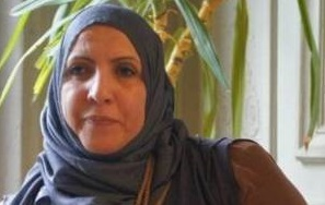 Me Zahia Mokhtari : «Les services français ont fait disparaître un témoin-clé»