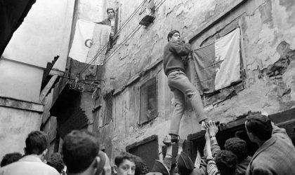 Une contribution du Dr Arab Kennouche – Algérie française : crime contre l'humanité