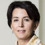 Anne-Ruth Herkes. D. R.