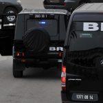 La police algérienne a acquis une expérience inégalable dans la lutte antiterroriste. New Press