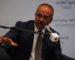 Bedoui appelle à réunir «les conditions du succès» des prochaines élections locales