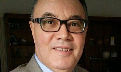 Forfanterie d'un ministre marocain : Amar Belani cloue au pilori Nasser Bourita