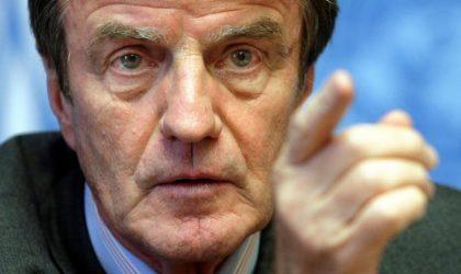 Kouchner soutient Macron : «Oui, la France doit reconnaître ses crimes en Algérie !»