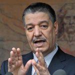 Boudiaf : les revendications des grévistes sont prises en charge. New Press