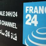 F24.jpg