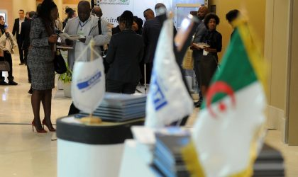 L'expert Ilyes Zouari à Algeriepatriotique : «L'Afrique doit se libérer de la dollarisation très poussée de son économie» (II)