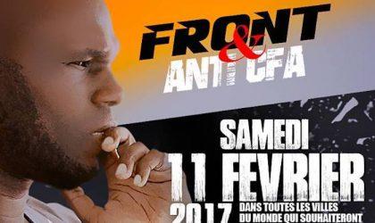Afrique francophone : le Front anti-CFA se durcit