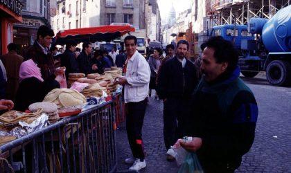 De la xénophobie à l'islamophobie : histoire d'une immigration indésirable en France