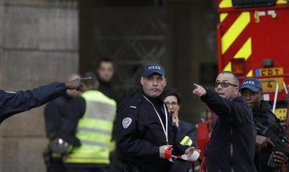 Politiques et médias français noient les scandales en amplifiant un fait divers