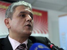 Collecte de signatures : le RCD dénonce des blocages à Tamanrasset