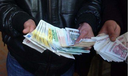 CTRF : une trentaine de dossiers de blanchiment d'argent transmis à la justice en 2016