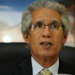 Le Maroc est mis devant ses contradictions, selon Ould Salek. New Pres