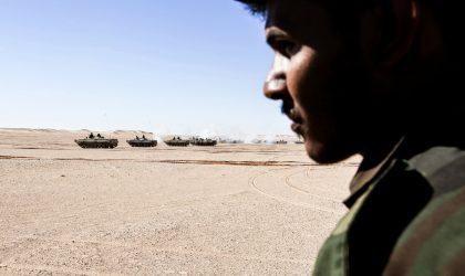 L'ONU appelée à poursuivre la décolonisation de la RASD