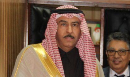 Les Saoudiens déjouent un plan marocain visant à créer une crise entre Alger et Riyad