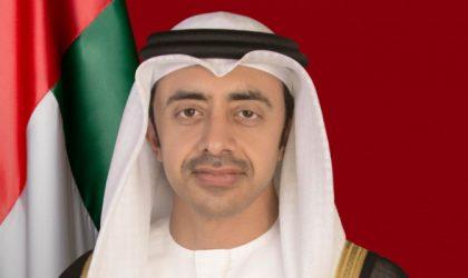 Cinq pays musulmans interdits d'entrée au Koweït