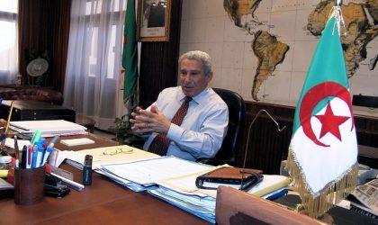 Procès Tounsi : Chouaïb Oultache condamné à mort