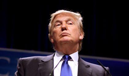 Les paradigmes de la politique africaine du président américain Donald Trump