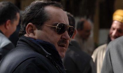 RND à Béjaïa : coup de force pour empêcher la candidature d'Omar Alilat