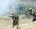 Cinq terroristes abattus dans la région de Bouira
