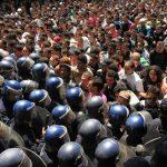 Le FSA exprime son inquiétude face à la situation politique et socioéconomique délétère. D. R.