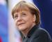 Angela Merkel en visite officielle lundi en Algérie