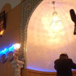 Les autorités confient à la mosquée un «rôle politique» d'orientation et de sensibilisation de la société. New Press