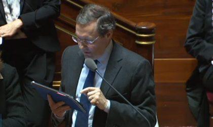 France : le délit de consultation des sites jihadistes rétabli