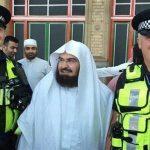Une nouvelle mosquée wahhabite a été inaugurée en juillet dernier. D. R.