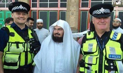 Grande-Bretagne : des attaques terroristes imminentes selon Riyad