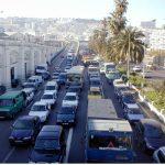 Les automobilistes sont priés de s'assurer du tarif légal de leur vignette. New Press