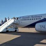 Les syndicats des deux compagnies aériennes ont réagi aux propos du ministre. New Press
