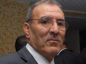 Législatives : Nordine Aït Hamouda explique sa candidature «indépendante»