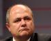 Le Roux : «Affermir la solidarité avec l'Algérie dans un environnement troublé»