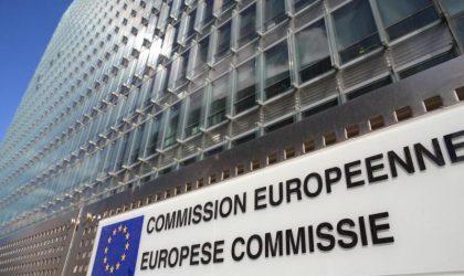 Protection des indications géographiques : le Maroc épinglé